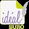 Idéal Buro
